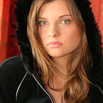halstan's photo